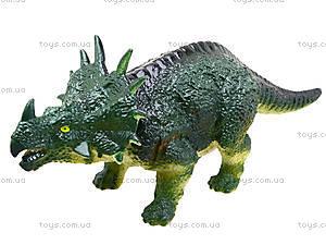 Детский игровой набор «Динозавры», P7031-12, купить