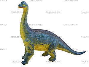 Детский игровой набор «Динозавры», P7031-12, отзывы