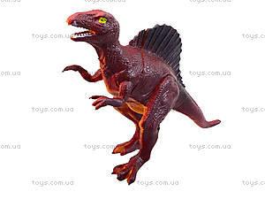 Детский игровой набор «Динозавры», P7031-12, цена