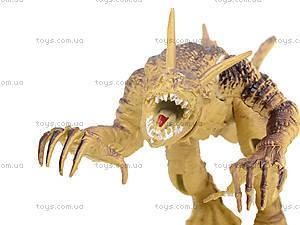 Набор игрушечных животных для детей «Динозавры», 238, фото