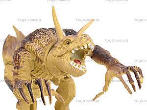 Набор игрушечных животных для детей «Динозавры», 238, цена