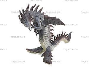 Набор игрушечных животных для детей «Динозавры», 238, детские игрушки