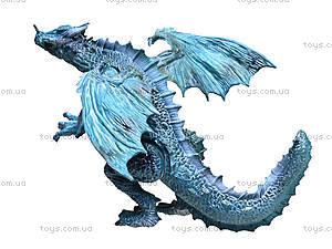Набор игровых фигурок «Дракон», 942, купить