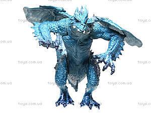 Набор игровых фигурок «Дракон», 942, фото