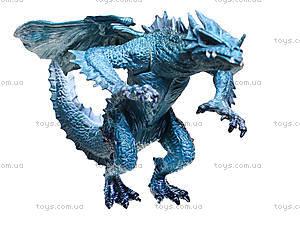 Набор игровых фигурок «Дракон», 942, цена