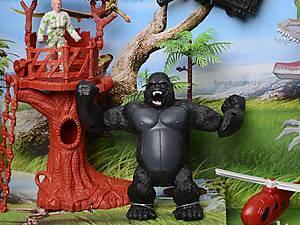 Игровой набор с аксессуарами «Дино», 800-76, игрушки