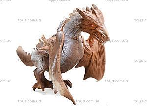 Набор игрушечный животных «Драконы», 238-2, цена