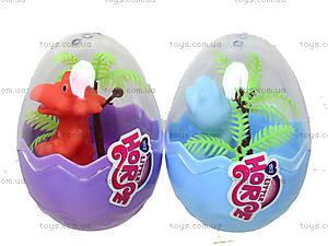 Динозаврики в яйце, SM10086С, купить