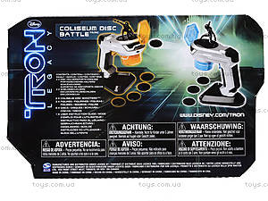 Пусковая установка для дисков Tron, 39018-6014336-Tron, купить
