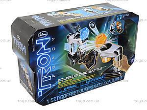 Пусковая установка для дисков Tron, 39018-6014336-Tron, фото