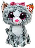 Мягкий котенок «Kiki», 37075
