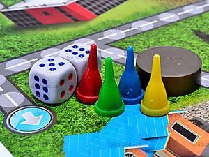 Экономическая игра «Монополист», , игрушки