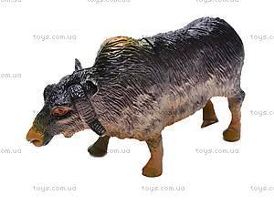 Экзотические животные «Ферма», 830H, фото