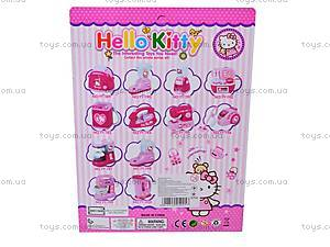 Электрочайник «Hello Kitty», YY-200, купить