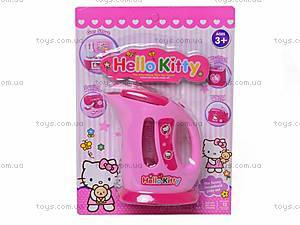 Электрочайник «Hello Kitty», YY-200