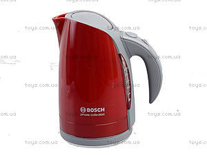 Електрочайник Bosch, 9548, купить