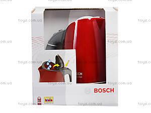 Електрочайник Bosch, 9548, цена
