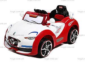 Электромобиль Honda Sport, SX1318