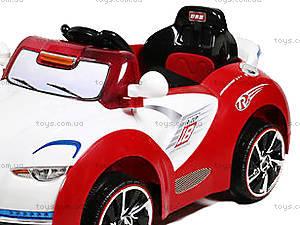 Электромобиль Honda Sport, SX1318, купить