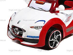 Электромобиль Honda Sport, SX1318, фото
