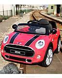 Электромобиль на радиоуправлении T-7910 Mini RED, T-7910 RED, купить