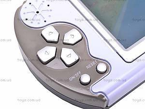 Электронная игра типа PSP, PCP8029, цена
