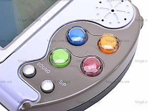 Электронная игра типа PSP, PCP8029, игрушки