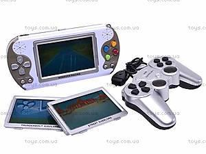 Электронная игра типа PSP, PCP8029