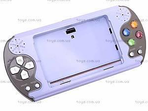 Электронная игра типа PSP, PCP8029, детские игрушки