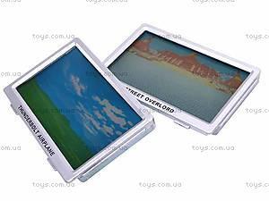 Электронная игра типа PSP, PCP8029, магазин игрушек