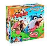 Электронная игра «Злой Макс», ST30101, купить