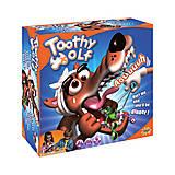 Электронная иградля детей «Больной волчонок», ST30109, отзывы