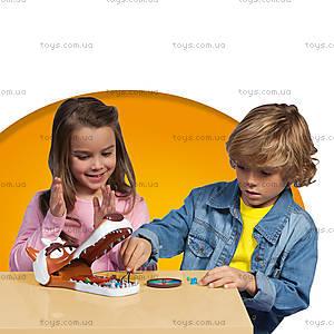 Электронная иградля детей «Больной волчонок», ST30109, фото