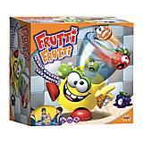 Электронная игра«ФруттиБум», ST30105, отзывы