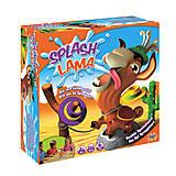 Электронная игра«Строптивая лама», ST30107, купить