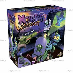Электронная игра«Укротитель зомби», ST56003