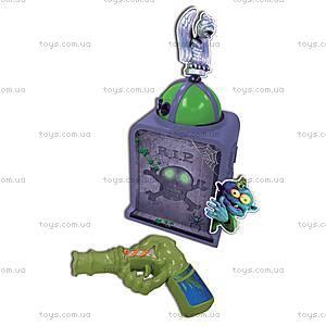 Электронная игра«Укротитель зомби», ST56003, купить