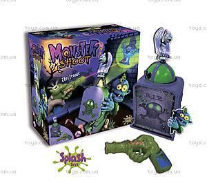 Электронная игра«Укротитель зомби», ST56003, фото