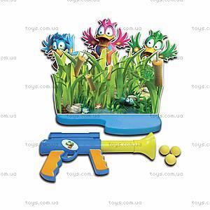 Электронная игра«Забавные утки», ST56000, купить