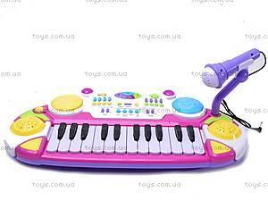 Электронное пианино, 7234, отзывы