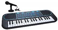 Электронное пианино FIRST ACT DISCOVERY , FAD0145