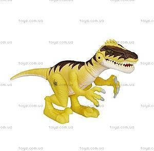 Электронная фигурка динозавра «Мира Юрского Периода», B0538, купить