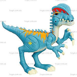 Электронная фигурка динозавра «Мира Юрского Периода», B0538, отзывы