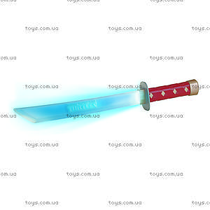 Электронный меч Леонардо, 92061