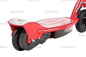 Электросамокат Razor Е100, красный, R13181160, купить