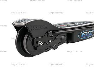 Электросамокат Razor E-100, glow, R13173831, купить