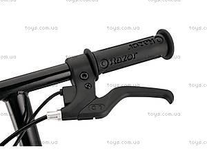 Электросамокат Razor E-100, glow, R13173831, цена