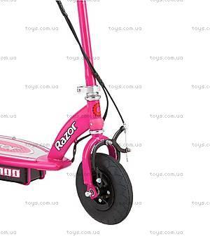 Электросамокат Razor E-100, розовый, R13181161, купить
