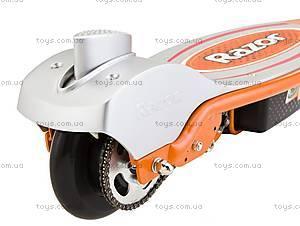 Электросамокат Razor Е90, оранжевый, R13181101, купить