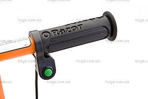 Электросамокат Razor Е90, оранжевый, R13181101, отзывы
